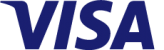 visa-logo-footer-esp